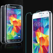 Tempered Glass Windows For Sale Ultra Slim Premium Hd Tempered Glass Screen Protector For Samsung