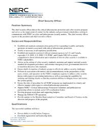 sample cosmetologist resume skills for security guard resume free resume example and writing chief security officer sample resume duty officer sample resume chief security officer resume by uqs23775 throughout