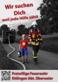 Feuerwehr Bad Wildbad Aktuelles Ff Ettlingen Abt Oberweier