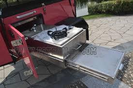 haute cuisine trailer haute cuisine trailer 100 images stereosonique foodie el