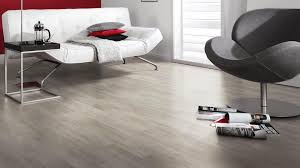 White Laminate Flooring Uk Affordable Quality Floorings By D Reeves Flooring In And Around
