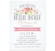 bridal brunch invites bridal shower brunch invitations bridal shower brunch invitations