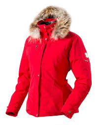henri duvillard womens ski wear at turners marlow womens duvillard