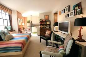 One Bedroom Apartment Design Ideas One Bedroom Apartment Layouts Studio Apartment Bedroom Ideas For