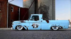 Vintage Ford Truck Apparel - 172 best cars and machines images on pinterest car dream cars