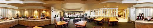 Uc Davis Medical Center Hotels Nearby by Hotel Hallmark Inn Uc Davis Ca 3 United States From Us 171