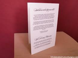pdf wedding invitations kinkos wedding invitations u2013 gangcraft net