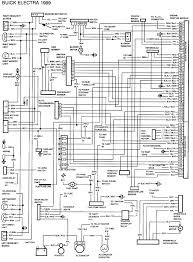 renault trafic wiring diagram wiring diagram and schematic