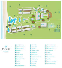 Garden State Plaza Store Map by Now Larimar Punta Cana Dominican Republic Resorts