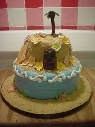 wedding cake theme need wedding cakes tropical theme see great wedding cake design