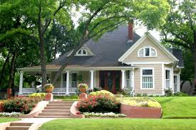 curb appeal how does your home look to prospective buyers