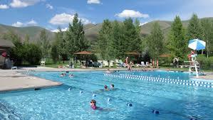 swimming pool images svea swimming pools
