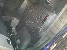 Ford F250 Truck Mats - floor mats weathertech or husky liners page 2 diesel forum