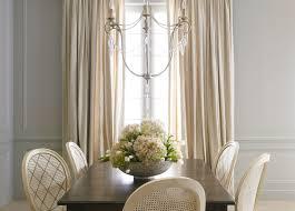cali aged silver chandelier chandeliers