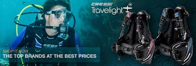 the best black friday deals on snorkeling equipment scuba equipment house of scuba san diego scuba equipment gear