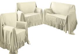 Chair Protector Covers Sofa And Chair Covers Idea Primedfw Com