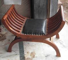 Indian Wooden Sofa Design Wooden Screens From India Kashiori Com Wooden Sofa Chair
