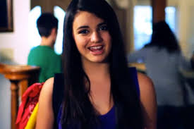 friday rebecca black fun fun fun rebecca black u0027s u0027friday u0027 is back on youtube tsm