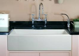 36 inch farmhouse sink 36 inch farmhouse sink stainless steel faucet set home ideas
