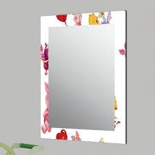 spiegel für kinderzimmer wandspiegel kinderzimmer am besten büro stühle home dekoration tipps