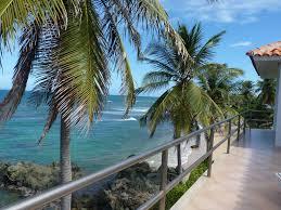las piedras beachfront vieques villa w po vrbo
