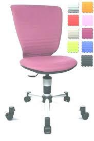 chaise bureau fly chaise de bureau violette 2 chaise bureau violet chaise bureau