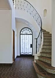 spanish colonial revival interiors john eisenbeisz archinect