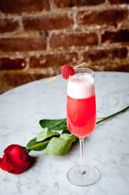 25 oscars cocktail recipes 2017 academy awards drink ideas