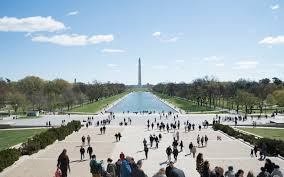 washington dc thanksgiving dinner 8 perfect day trips from washington d c travel leisure