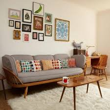 lovely mid century living room and 25 bright midcentury modern