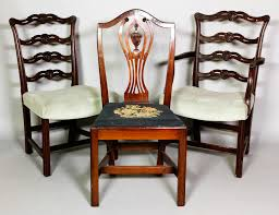 Modernizing Antique Furniture by Mahogany Furniture Décor
