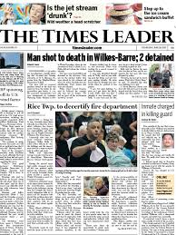 times leader 06 26 2013 barack obama lawsuit