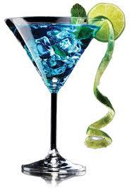 martini glasses png artini 2015 ann arbor art centerann arbor art center