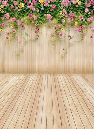 cheap photography backdrops 108 best wooden and brick wall backdrops two images on