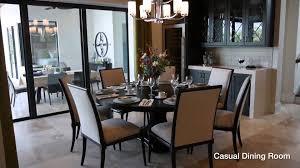 Arthur Rutenberg Homes Floor Plans The Ravenna Model Home 1291 Youtube