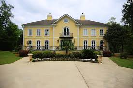 cheap luxury homes for sale luxury homes for sale