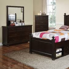 Bedroom Furniture Classic by New Classic Furniture Bedroom Furniture Discounts Com