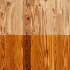 longleaf lumber reclaimed antique wood flooring specials