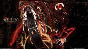 wallpapers de alucard hellsing hd wallpaper 926155 zerochan anime image board