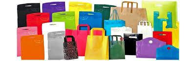 plastic shopping bags wholesale plastic shopping bags wholesale usa