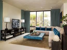 summer window treatment ideas hgtv s decorating design blog hgtv