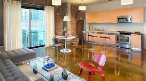 arc light apartments san francisco ca elegant uh 322bf535f21626a459c352883a4b896 ps