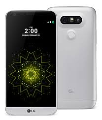 lg g5 cell phone is here best buy