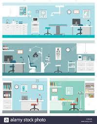 veterinary clinics stock photos u0026 veterinary clinics stock images