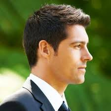 haircuts for 50 men short hairstyle best 25 short men hairstyle ideas on pinterest short hair man