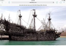 pirate sail wallpapers 97 best pirate ships images on pinterest pirate ships boats and