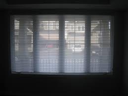 horizontal sheers ottawa on half moon bay a capital window half