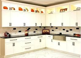 Tips To Clean Wood Kitchen by Natural Way To Clean Wood Kitchen Cabinets Easy Cabinet Doors Ways