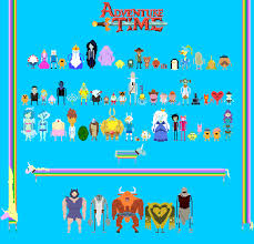 adventure time adventure time image go nh