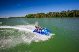 fx svho rockingham boating